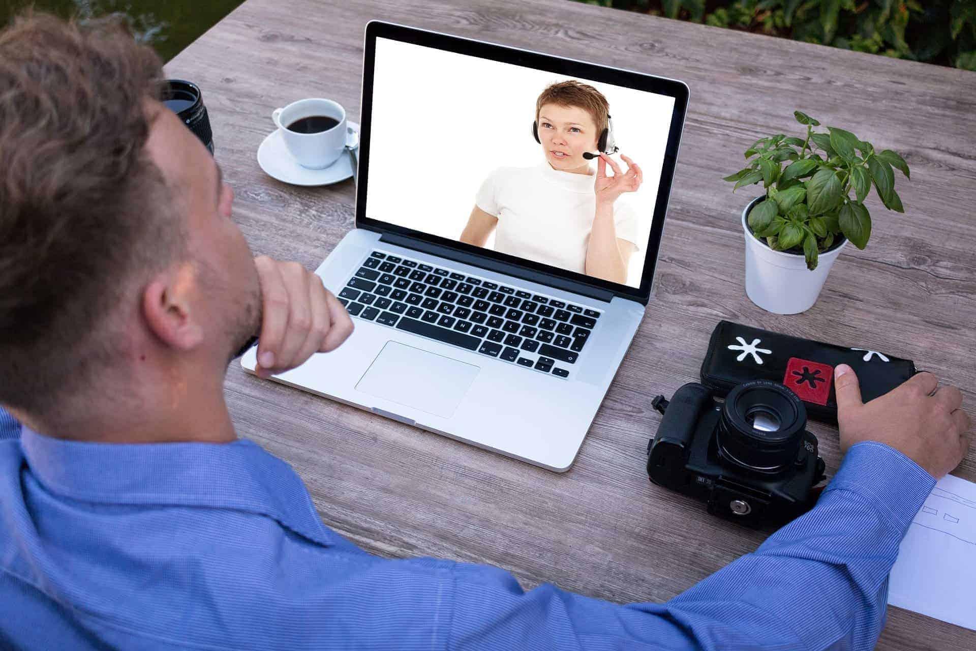 live-webinaari kuva